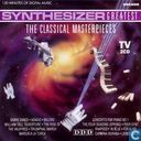 Synthesizer Greatest The Classical Masterpieces