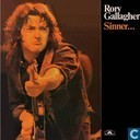 Sinner...and saint