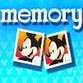 Memo (memory)