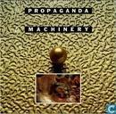 p: Machinery (Polish)