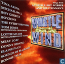 Songs From Andrew Lloyd Webber and Jim Steinman's Whistle Down the Wind