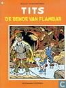 De bende van Flambar