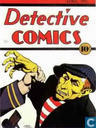 Kostbaarste item - Detective Comics 2