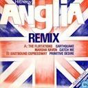 Anglia Remix
