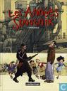 Les années Spoutnik - L'Intégrale