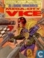 Mega-City Vice 2