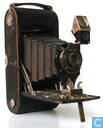 No 1A Folding Kodak, type RR