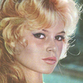 Bardot, Brigitte