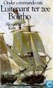 Luitenant ter zee Bolitho