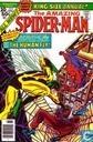 Amazing Spider-man annual 10
