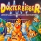 Dokter Bibber