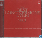 The Best Long Versions Ever 2