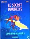 Le secret d'aurelys