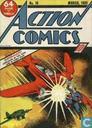 Kostbaarste item - Action Comics 10