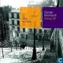 Jazz in Paris vol 13 - Swing 39
