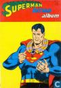 De Erekrans voor Superman!