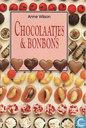 Chocolaatjes & Bonbons