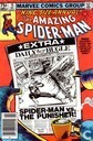 The Amazing Spider-Man annual 15 (1981)