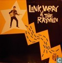 Link Wray & The Raymen