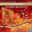 Synthesizer Greatest The Classical Masterpieces 2