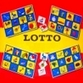 Lotto (plaatjes)