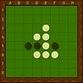 Reversi