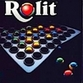 Rolit