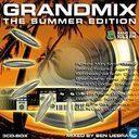 Grandmix The Summer Edition