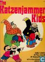 The Katzenjammer Kids