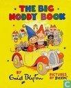 The big Noddy book