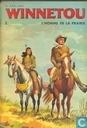 Winnetou l'homme de la prairie 2