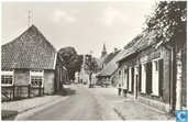 Bronkhorst - Onderstraat
