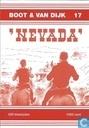 'Nevada'