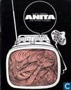 Anita Una storia possibile