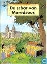 De schat van Maredsous