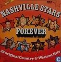 Nashville Stars Forever