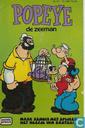 Popeye de zeeman  13