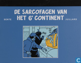 De sarcofagen van het 6e continent (deel 2)