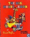 The big Noddy book (2)