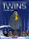 Broken Twins