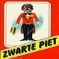 Zwarte Piet