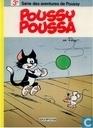 Poussy poussa