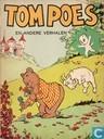 Tom Poes en andere verhalen