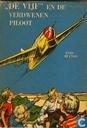 """""""De Vijf"""" en de verdwenen piloot"""