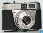 Retinette 1A (035) ( early Vero shutter version)