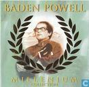 Baden Powell & Friends