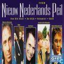Nieuw Nederlands peil 1