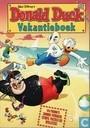 Vakantieboek 2006