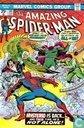 Amazing Spider-man 141