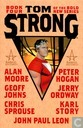Tom Strong 4